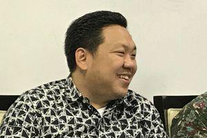 Politisi PDI-P Curigai Gatot Nurmantyo soal Pernyataan 'Proxy War'