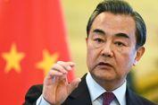 'China '100 Persen' Dukung Sanksi PBB untuk Korut'