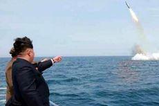 China: Dialog dan Negosiasi untuk Selesaikan Krisis Korea Utara