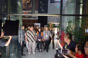 Bantah Terima Gratifikasi, Bupati Kukar Siap Lawan KPK melalui Praperadilan