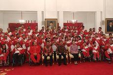 Atlet Tagih Bonus ke Jokowi, Ini Kata Menpora