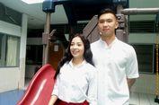 Nikita Willy Kini Terbuka tentang Hubungannya dengan Pengusaha Muda