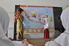 Hari Guru Nasional Tahun Ini Libatkan Seribu Guru