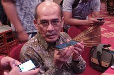 Ekonomi Indonesia 2018 Diperkirakan Masih Seret