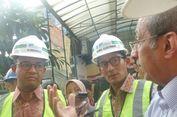 Upaya Mahesh Pertahankan Lahan Haji Nawi hingga Akhirnya Bertemu Anies