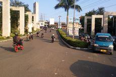 Jalan Dewi Sartika Depok Lancar, Apa Kata Pengguna Jalan?