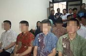 Taruna Akpol Tewas Dipukul, 14 Senior Didakwa Pasal Penganiayaan