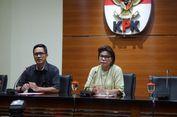KPK: Wali Kota Cilegon Minta Rp 2,5 Miliar untuk Izin Bangun Transmart