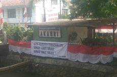 Diminta Kosongkan Rumah, Warga Kompleks Akabri Gugat TNI dan BPN