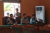 ICJR: Putusan Praperadilan Novanto Dampak Hukum Acara yang Abu-abu