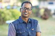 Bom Mobil Tewaskan Jurnalis Televisi Somalia