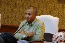 Ketua KPK Merasa Tak Ada Tindak Pidana Terkait Surat Pencekalan Novanto