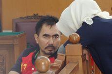 Elma Theana dan Reza Artamevia Jadi Saksi Kunci Kasus Gatot Brajamusti