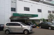 Alumni ITB Galang Dana untuk Pengobatan Hermansyah