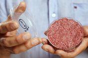 Hidup dengan Makan Daging Laboratorium, Khayalan atau Kenyataan?