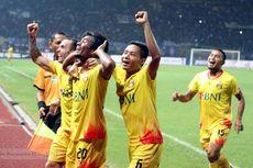 Pelatih Bhayangkara FC Berharap Evan Dimas dkk Fokus Hadapi Sisa Laga