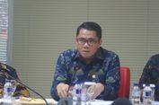Politisi PDI-P: Pak Jokowi Jauh Berbeda dengan Rezim Sebelumnya