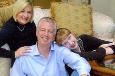 Ayah Bangun Taman Senilai Rp 678 Miliar untuk Putrinya yang Difabel