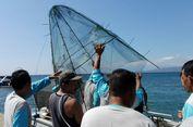 Konservasi Terumbu Karang, Nelayan Belajar 'Biorock'