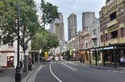 Diserbu Imigran, Populasi Penduduk Australia Melonjak Tajam