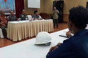 Langka di Indonesia, Tenaga Teknik Kelistrikan Disertifikasi