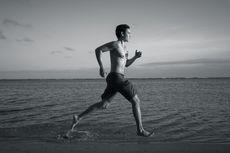 6 Fakta Seputar Kesehatan Pria