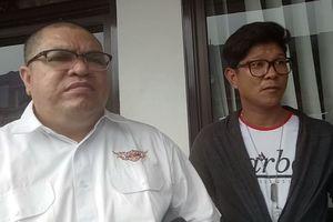 Tak Ada Kata Damai dari Kangen Band apabila Tak Dibayar Rp 2 Miliar