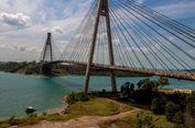 Warga Singapura Tertarik Berwisata ke Batam dan Bintan