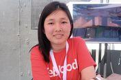 "Cita-cita Leonika Sari ""Reblood"" Bukan Cuma Soal Donor Darah"