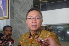 Jokowi-JK Berbeda Pandangan Politik di Pilkada DKI, Ini Kata Ketum PAN