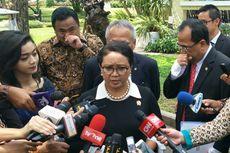 Indonesia Dorong Kebijakan Repatriasi Bagi Pengungsi Rohingya di Banglades