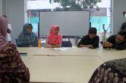 Warga Ahmadiyah Manislor Alami Kekerasan dan Diskriminasi Berlapis
