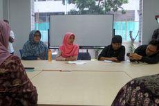 Pemkab Kuningan Bersedia Cetak E-KTP bagi Ribuan Warga Ahmadiyah