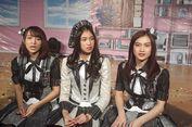 """Ayana """"JKT48"""": Semangat Fans Aku Paling Oke"""