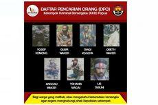 Polri dan TNI Berhasil Evakuasi 345 Sandera Kelompok Bersenjata di Papua