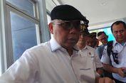 Kemenhub Tunggu Kepulangan Pemilik Bus Pesta yang Masih di Luar Negeri