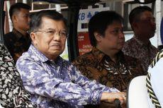 Jusuf Kalla: Tak Ada Putusan Pengadilan yang Menyenangkan Semua Orang