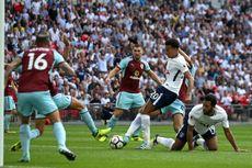 Hasil Liga Inggris Pekan Ketiga, 27-28 Agustus 2017