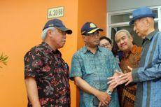 REI Optimistis Lampaui Target 200 Ribu Rumah Rakyat