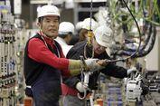 Survei: Karyawan di Jepang Merasa Berdosa jika Harus Cuti dan Berlibur