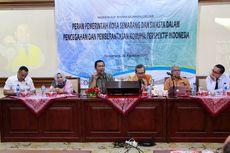 Semarang Gandeng KPK untuk Pencegahan Korupsi