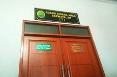Kisah Guru Ngaji yang Diperkosa dan Dituntut 8,5 Tahun Penjara