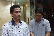 Dianggap Menipu, Yohanes Surya Dilaporkan ke Polisi