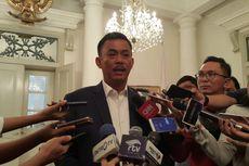 Ketua DPRD: Anies-Sandi Ketemu Saya Saja, Enggak Perlu Paripurna Istimewa