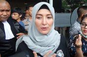 Inneke Lega Suaminya Hanya Divonis 2 Tahun 8 Bulan Penjara