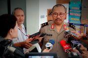 Baru Bebas, Aman Abdurrahman Kembali Jadi Tersangka Terkait Bom Thamrin