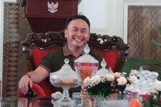 Harga Pasir Galian C di Kalimantan Tengah Naik 150 Persen