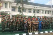 Arahan Panglima agar TNI dapat Menjaga Netralitas pada Tahun Politik