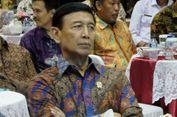 Wiranto Ceritakan Perbedaan Rapat di Empat Pemerintahan