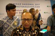 BPJS Ketenagakerjaan Bidik Pekerja Muda